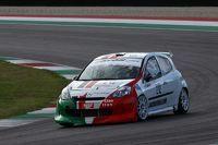 Autostar Motorsport