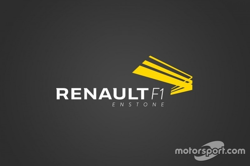 Logotipo conceitual
