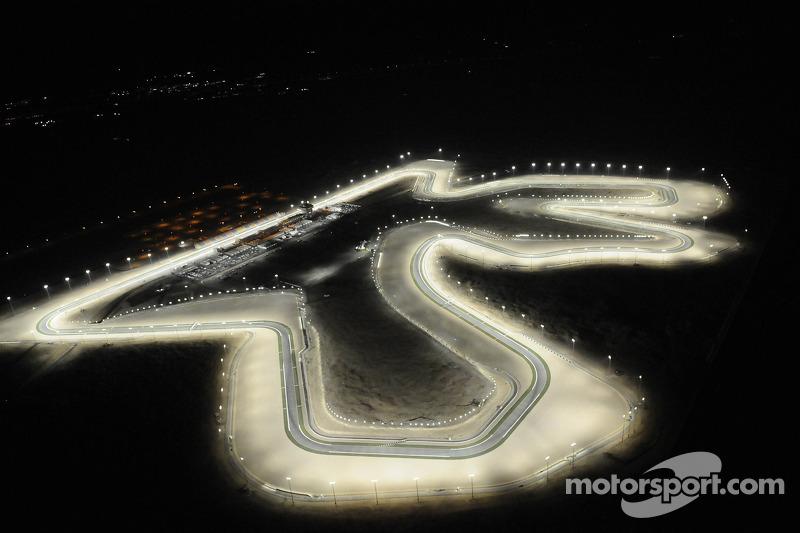 "#2 <img class=""ms-flag-img ms-flag-img_s1"" title=""Qatar"" src=""https://cdn-0.motorsport.com/static/img/cf/qa-3.svg"" alt=""Qatar"" width=""32"" /> Losail - 351,9 km/h"