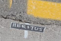 Qi-Meritus