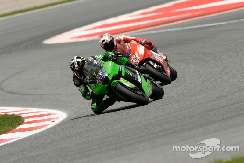 motogp-catalunyan-gp-2008-anthony-west-a