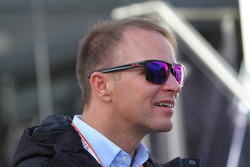 Petter Solberg, Champion du Monde WRC and RX World