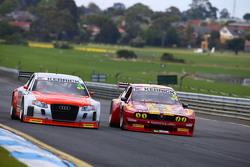 Tony Ricciardello named Nationals Driver of the Decade
