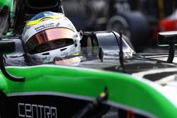 Oliver Rowland, Status Grand Prix
