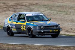#84 Saab