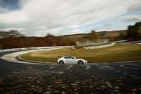 Toyota 86 GRMN auf der Nürburgring-Nordschleife