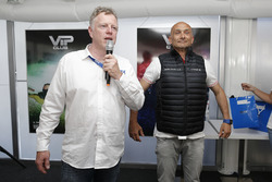 Габриэле Тарквини, Honda Civic WTCC, Honda Racing Team JAS и Эрик Неве