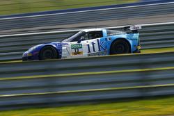 RWT Racing Team