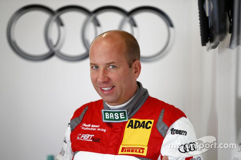 Andreas Weishaupt