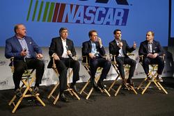 Fox NASCAR Television