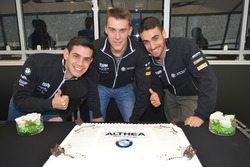 Althea Racing