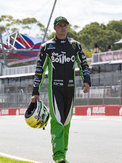 Mark Winterbottom, Prodrive Racing Australia
