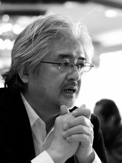 Kunihiko Akai, Chefredakteur, Motorsport.com Japan