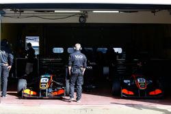 Anthoine Hubert, Van Amersfoort Racing, Dallara F312 - Mercedes-Benz, Harrison Newey, Van Amersfoort Racing, Dallara F312 - Mercedes-Benz
