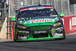 Камерон Ватерс, Prodrive Racing Australia