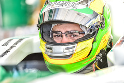 Вілл Оуен, Juncos Racing