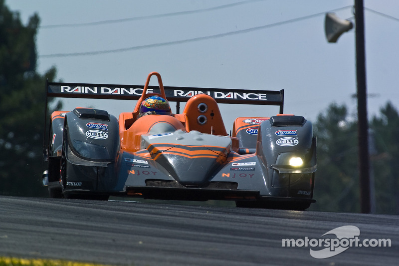 12 Autocon Motorsports Creation Ca07 002 Judd Chris