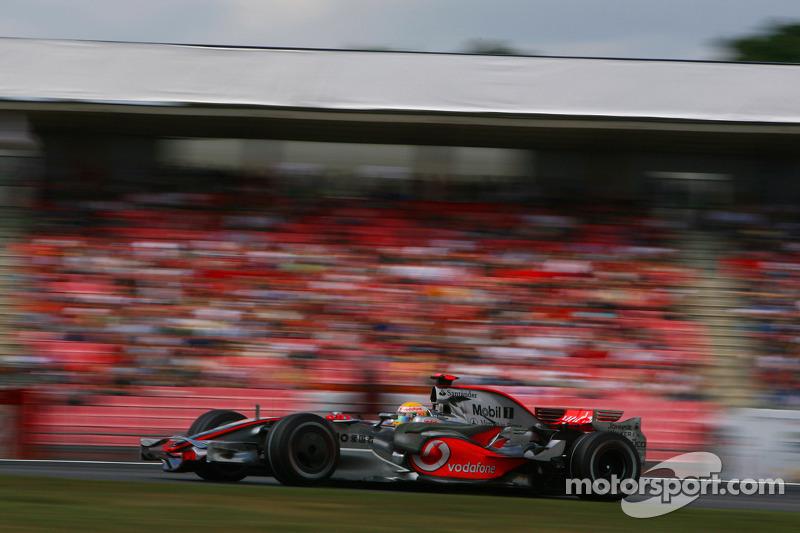 GP Jerman 2008