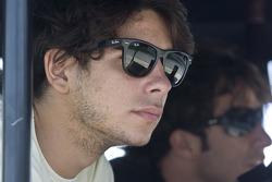 Mario Moraes
