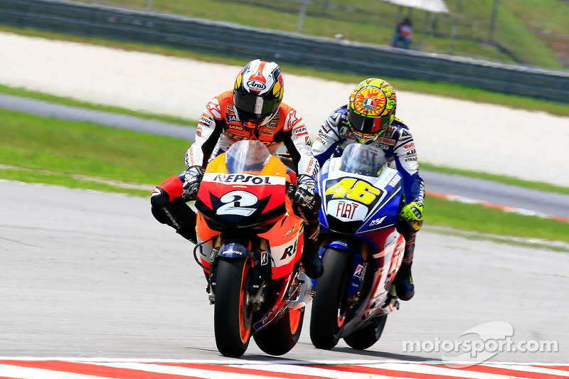 2008: 3º clasificado
