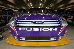 Crown Royal Ford