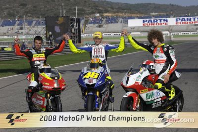 جائزة فالنسيا الكبرى