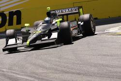 Ed Carpenter (Vision Racing)