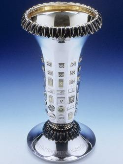 Formula One Constructors Trophy