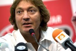 Marco Codello