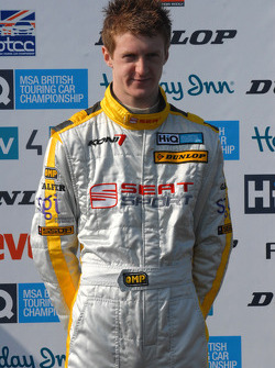 Liam McMillan