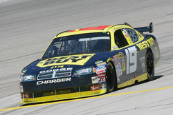 Elliott Sadler, Richard Petty Motorsports Dodge