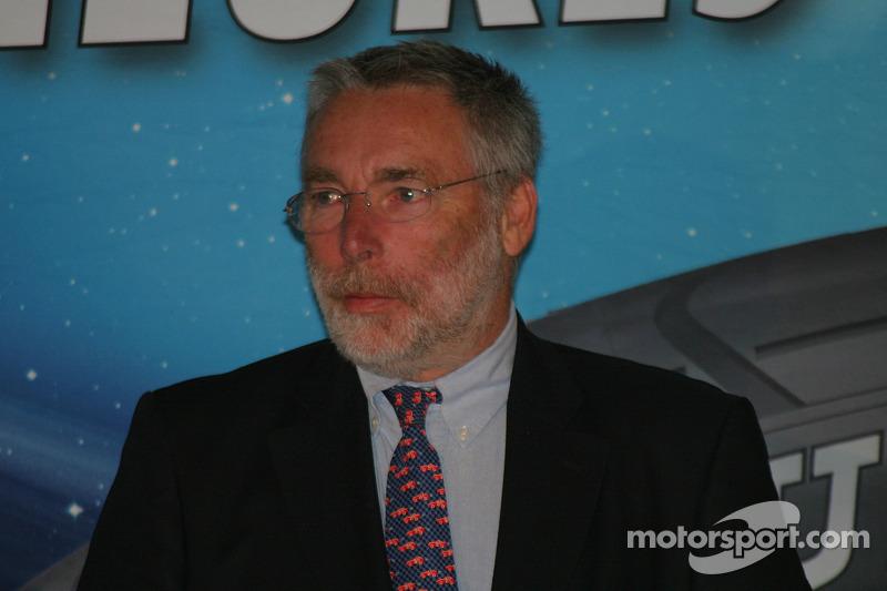Jürgen Barth