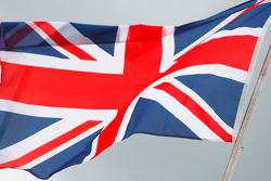 Union Flag