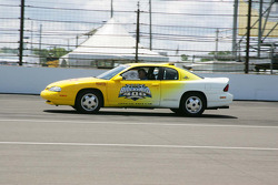 1996 Pace Car