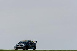 #23 Greg Murphy Racing: Sam Walter, Taz Douglas