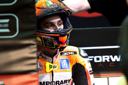Luca Marini, Athina Forward Racing, Kalex