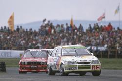 Петер Оберндорфер, Opel-Team Irmscher, Opel Kadett GSi 16V