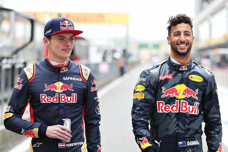 3/21: Grand Prix van China: P8