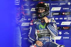 Jorge Lorenzo, Yamaha Fabrika Yarış Takımı