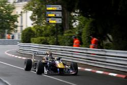 Sテゥrgio Sette Cテ「mara, Motopark, Dallara F312 ツ�Volkswagen