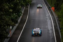 Jelle Beelen, Marcel Nooren, V8 Racing International Chevrolet Camaro GT4