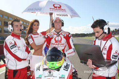 Gran Premio di Valencia