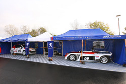 lemans-2009-gen-tm-0282