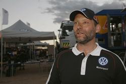 Kris Nissen
