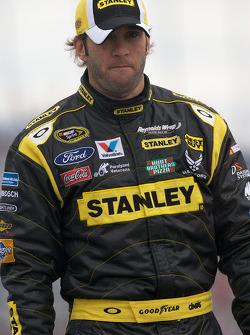 Elliott Sadler, Richard Petty Motorsports Ford