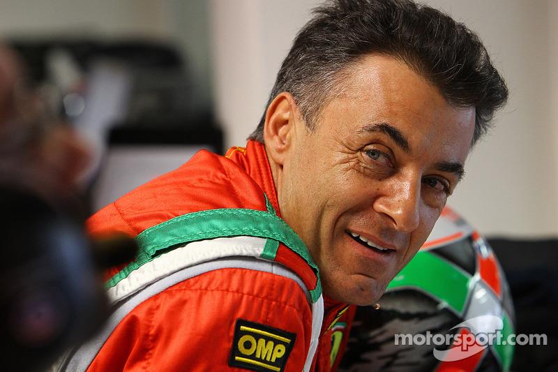 "Жан Алези–<img src=""https://cdn-8.motorsport.com/static/img/cfp/0/0/0/100/108/s3/italy-2.jpg"" alt="""" width=""20"" height=""12"" />«Ювентус»"