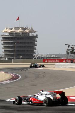 Bahrain GP still in doubt