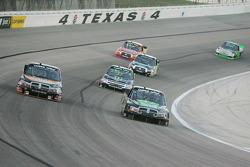 Michael Guertiy, Kids Embrace Chevrolet & Jason White, GunBroker.com Dodge