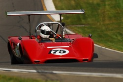 #175- Brian Blain 1969 Lola T-163.