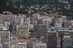 Monaco genel görünüm